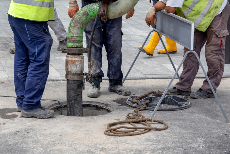 Jetting-Sewer-Lines-Tacoma