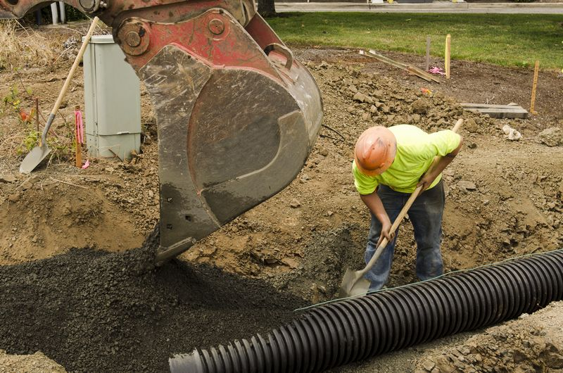 Tacoma-Storm-Drain-Cleaning